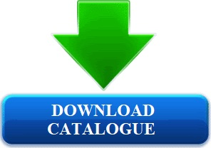 Download catolog